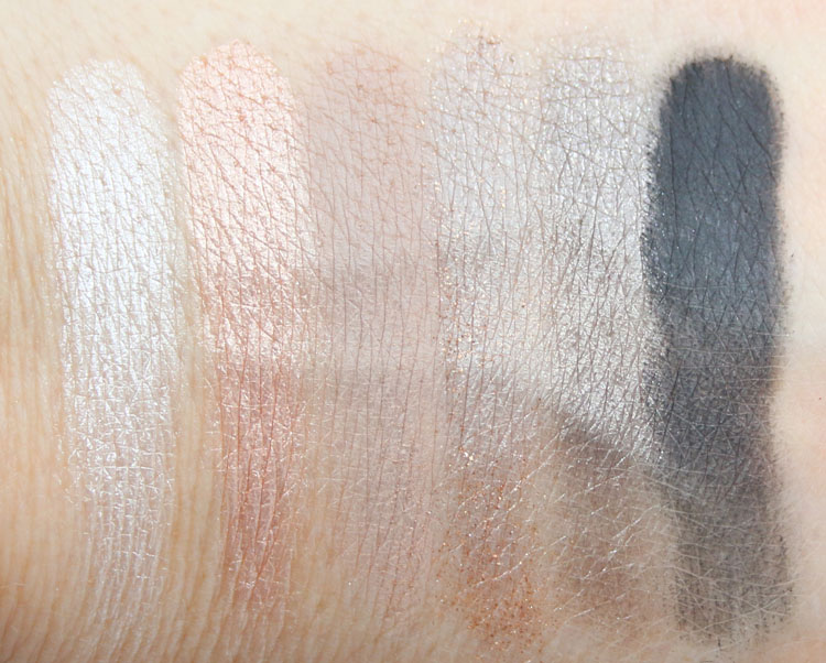 buxom-stone-cold-babe-swatches