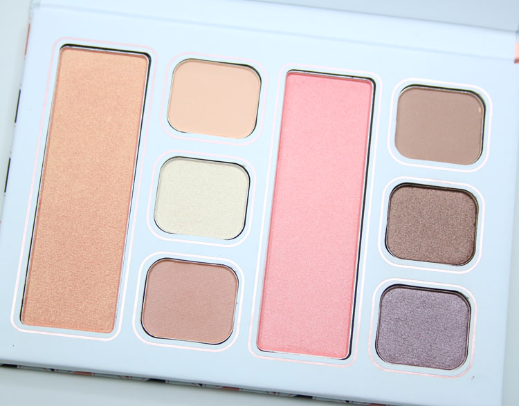 lorac-dance-til-dawn-eye-cheek-palette