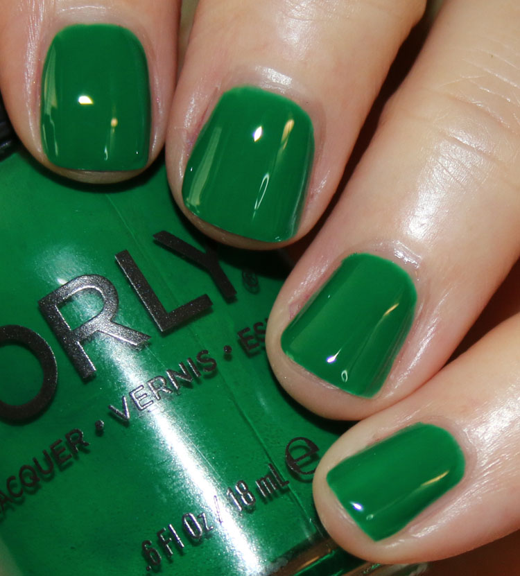 ORLY Invite Only