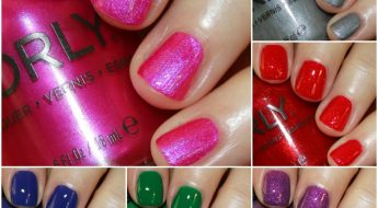 orly-sunset-strip-holiday-2016