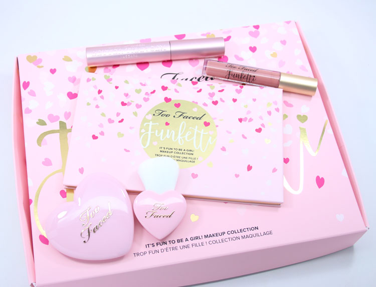 too-faced-funfetti-its-fun-to-be-a-girl-makeup-collection