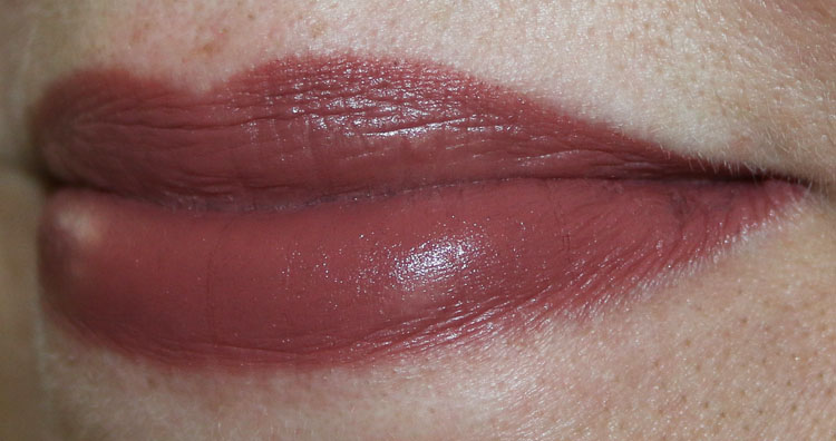 Melt Cosmetics Old Rose
