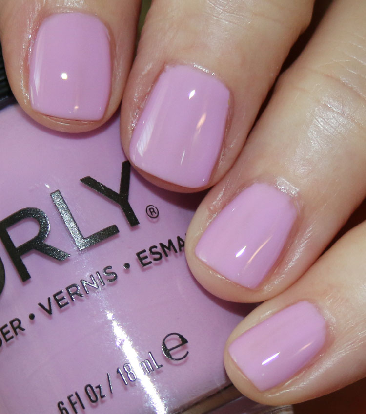 ORLY As Seen On TV