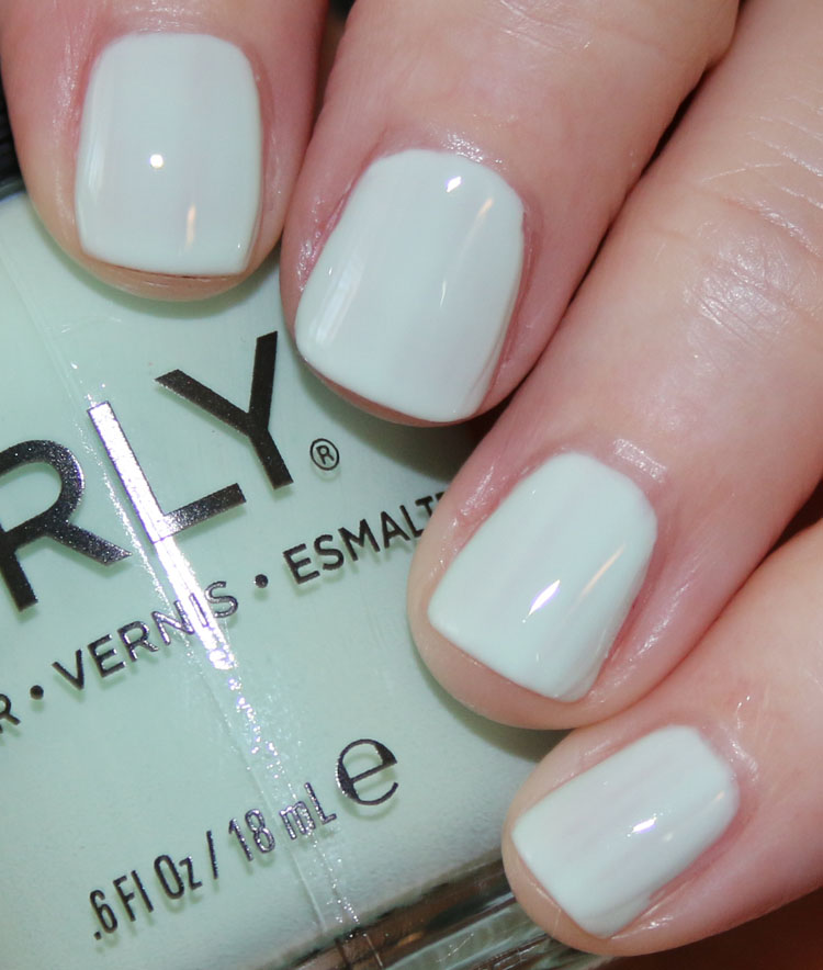 ORLY Big City Dreams