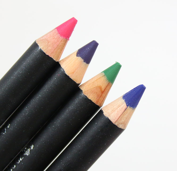 MAC Chromagraphic Pencil