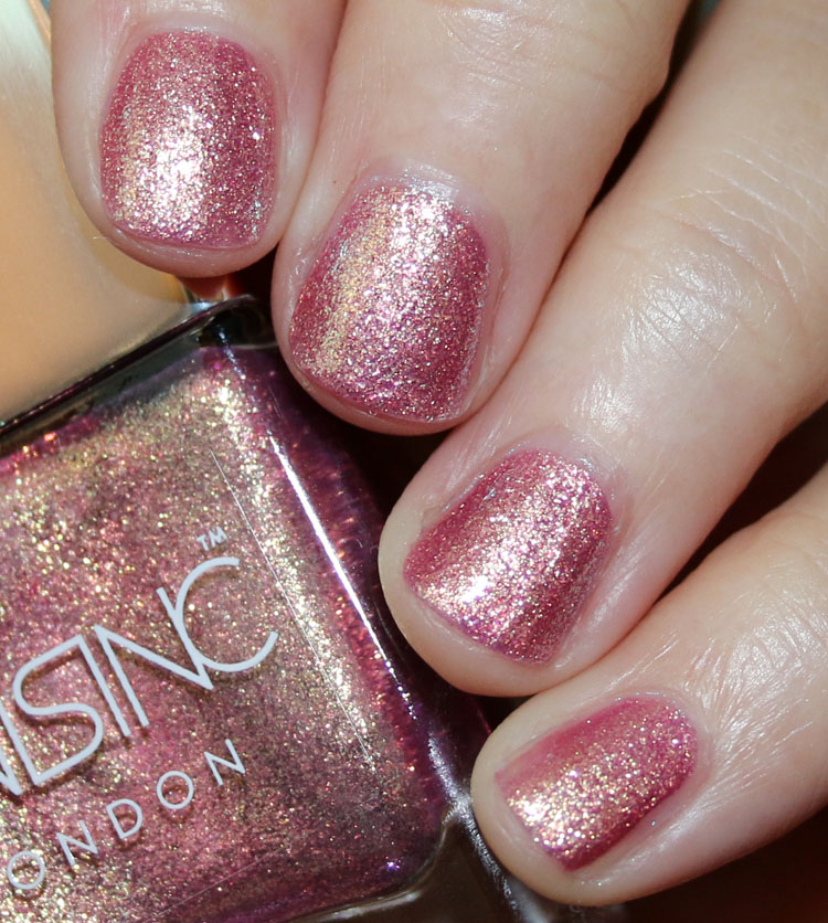 Nails Inc Dream Dust