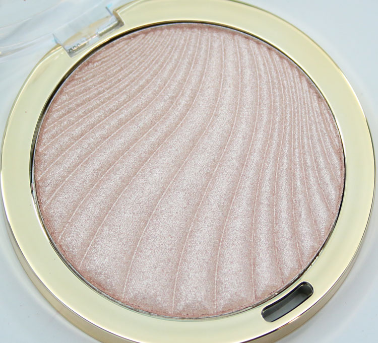Milani Strobelight Instant Glow Powder in Afterglow