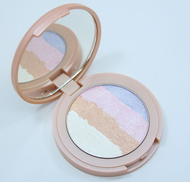 Tarte Rainbow Highlighter Spellbound Glow