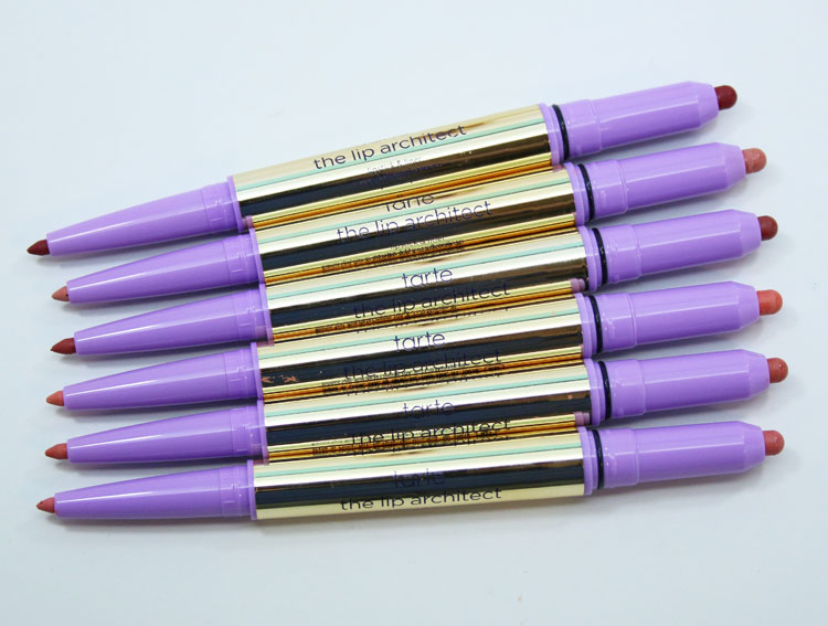 Tarte The Lip Architect Lipstick & Liner