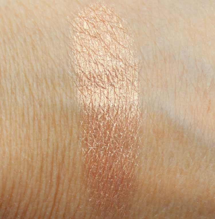 NARS Overexposed Glow Highlighter Double Take