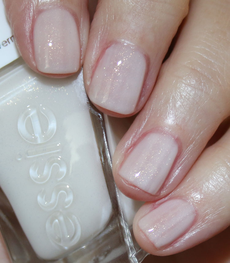 essie picture perfect
