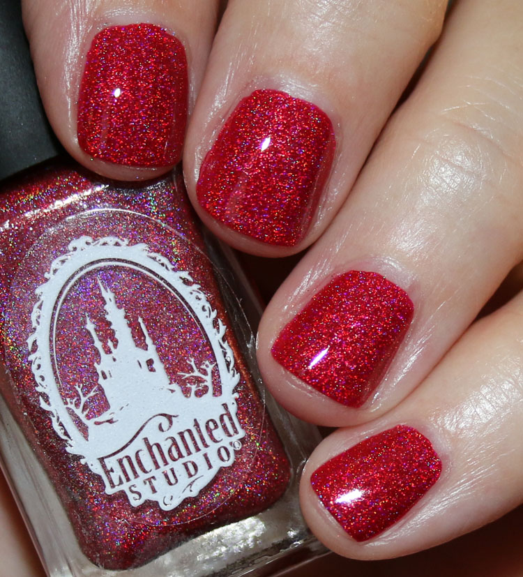 Enchanted Studio Maraschino