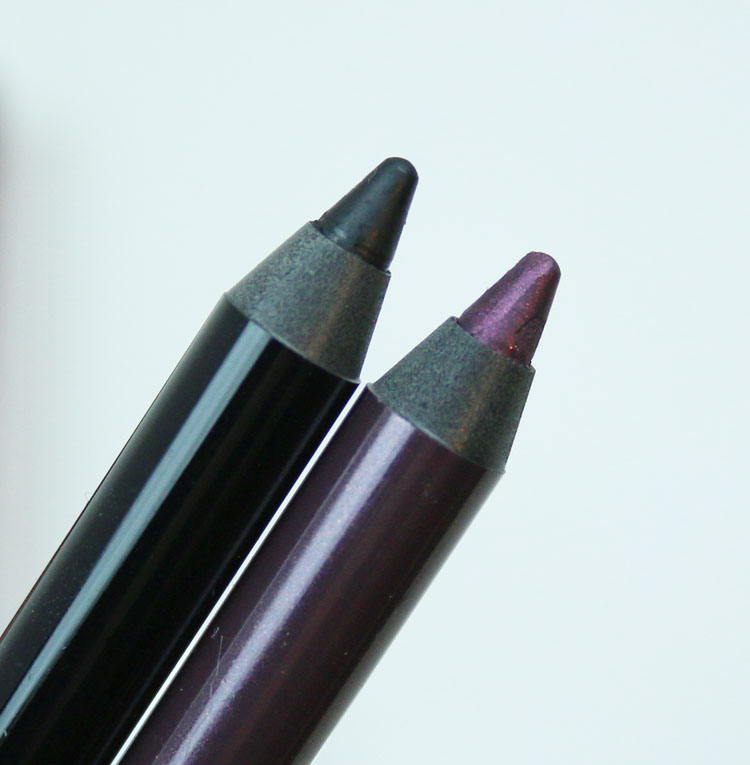 Urban Decay 24/7 Glide-On Eye Pencil Zero, Rockstar