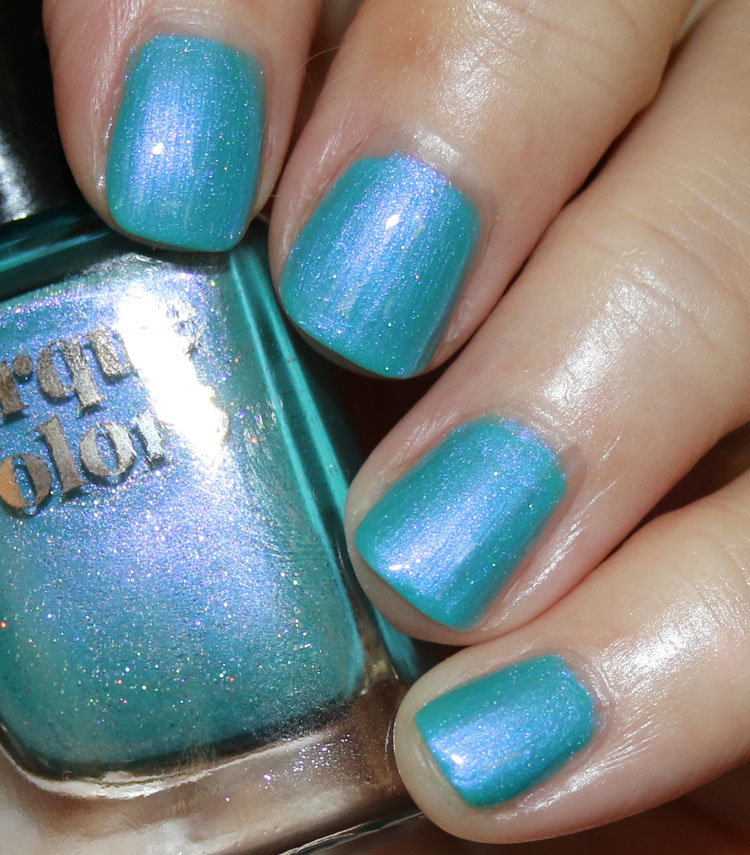Cirque Colors Lucid Dream