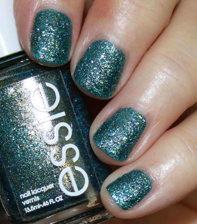 essie night owl