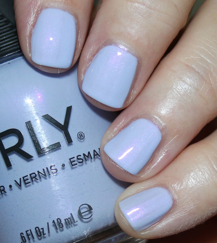 ORLY Radical Optimism Spring 2019 Collection | Vampy Varnish