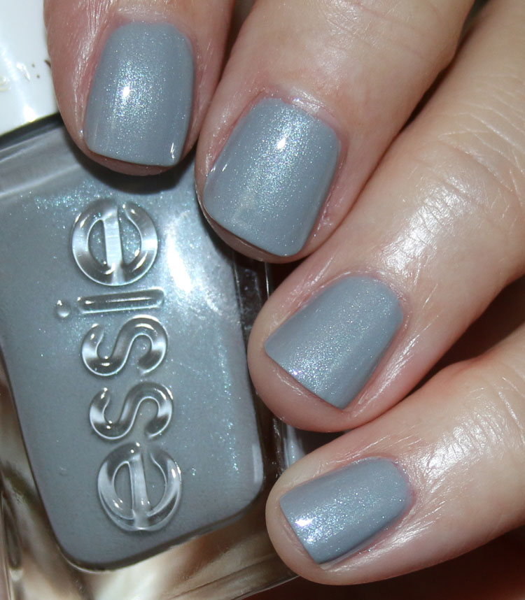 essie closing night
