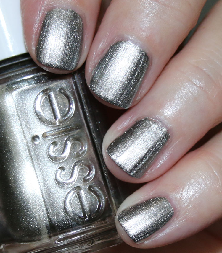 essie empire shade of mind
