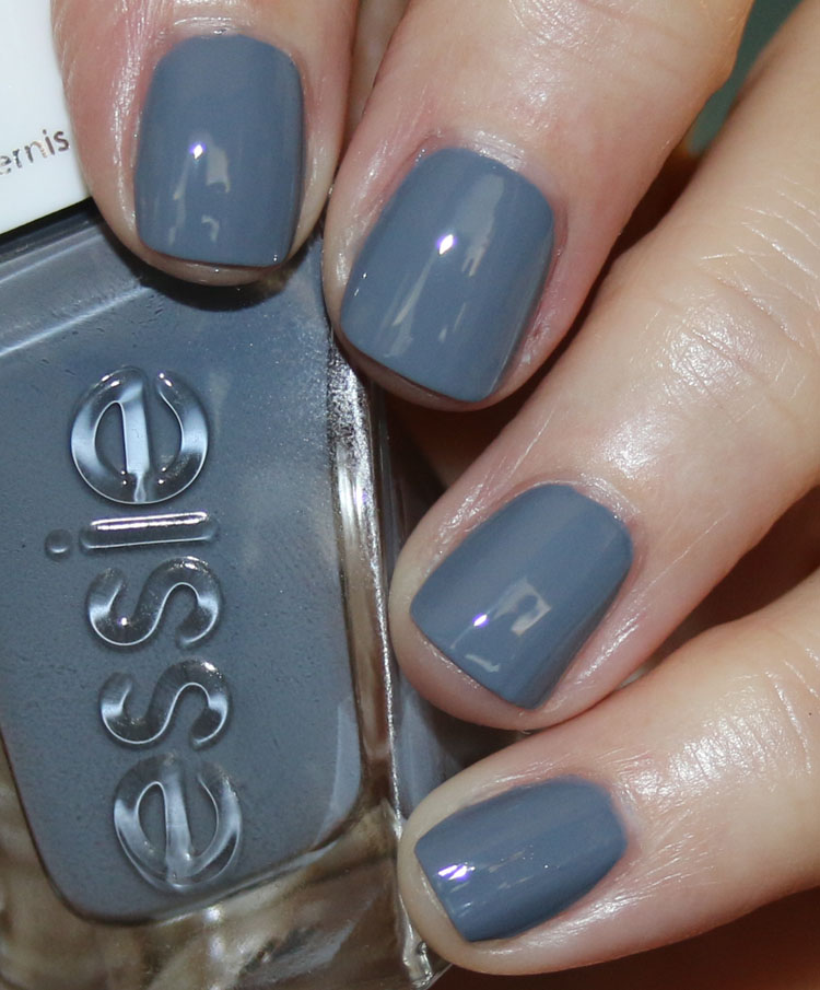 essie showroom for one